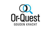 logo-or-quest